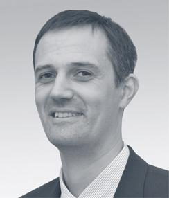 Vanja Tomazic - vodja prodaje digitalizacija