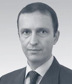 Matej Kroselj-Vodja servisa