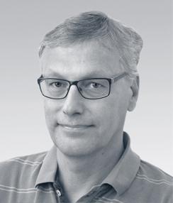 mag. Jaroslav Tolicic - vodja programa ge automation&controls - opto22
