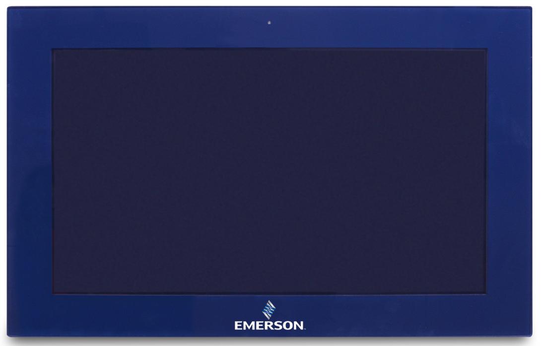 prikaz rxi panel