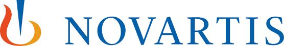 Danfoss logotip
